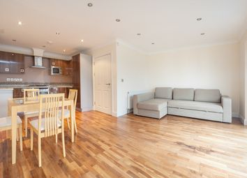 Thumbnail 2 bed flat to rent in 12 Croft Way, Richmond, London