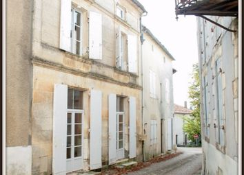 Thumbnail 3 bed property for sale in Poitou-Charentes, Charente, Montbron