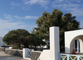 Thumbnail 2 bed villa for sale in Monolithos, Santorini, Egeo, Greece