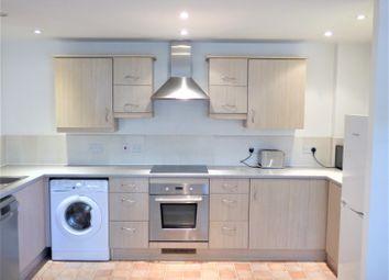 Nexus Court Kirkdale Road, London E11. 3 bed flat