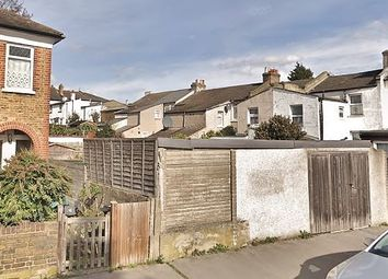 Land for sale in Seymour Place, London SE25