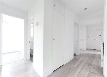 Thumbnail 4 bed property to rent in Weir Road, Clapham South, London