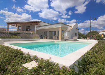 Thumbnail 1 bed villa for sale in Mare E Rocce, Olbia, Italy