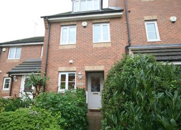 3 bed property to rent in Alconbury Close, Borehamwood WD6