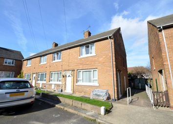 Thumbnail 2 bed flat to rent in Cliffe Crescent, Dodworth, Barnsley