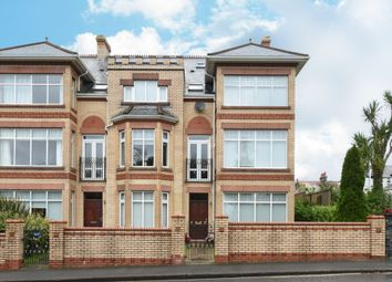 Thumbnail 4 bed terraced house for sale in Woodbourne Road, Douglas, Isle Of Man