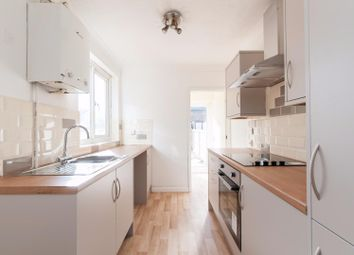 Thumbnail 2 bed property for sale in Orchard Place, Faversham