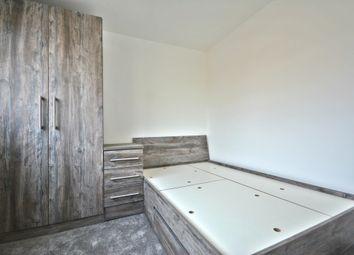 Thumbnail Room to rent in Wordsworth, Bracknell