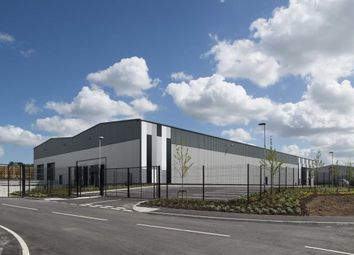 Thumbnail Industrial to let in Broadway 67, Broadway Industrial Estate, Hyde, Cheshire