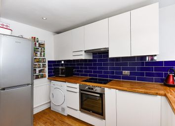 Thumbnail 1 bed flat for sale in Old Marston, Oxford OX3,