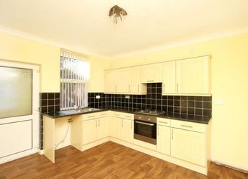 Thumbnail 2 bed terraced house for sale in Mappins Road, Catcliffe, Rotherham, South Yorkshire