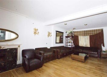 Thumbnail 4 bedroom semi-detached house to rent in Vyner Road, London