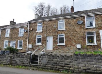 Thumbnail 2 bed cottage for sale in 5 Heol Hendre, Llwynhendy, Carmarthenshire