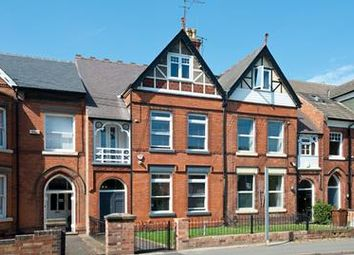 Thumbnail Office to let in 105 Ashby Road, Loughborough, Leicestershire