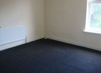 Thumbnail 3 bed terraced house for sale in Shaw Park Business Village, Shaw Road, Wolverhampton