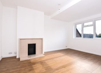 Thumbnail Flat to rent in Station Approach, Virginia Water