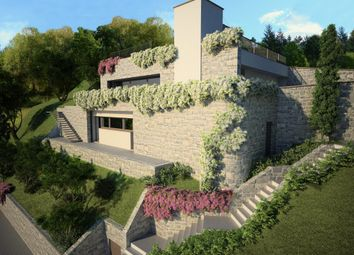 Thumbnail 2 bed detached house for sale in Via San Rocco, Menaggio, Como, Lombardy, Italy