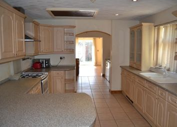 Thumbnail 7 bedroom flat to rent in 19, Northcote Street, Roath, Cardiff, South Wales