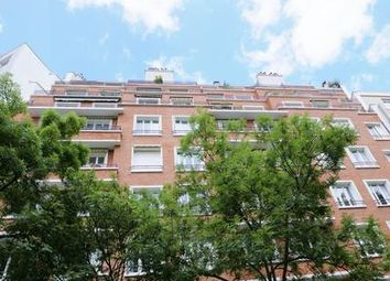 Thumbnail 2 bed apartment for sale in Paris-xv, Paris, France
