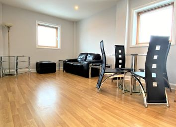 2 bed flat to rent in Burgess House, Sanvey Gate, Leicester LE1