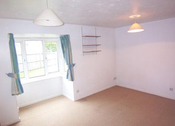Thumbnail Studio to rent in Wheatsheaf Close, Northolt