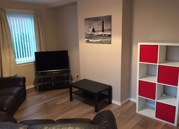 Thumbnail 3 bed flat to rent in Montrose Drive, 7Da
