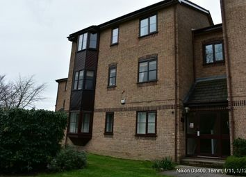 Thumbnail 1 bedroom flat to rent in Poets Chase, Aylesbury