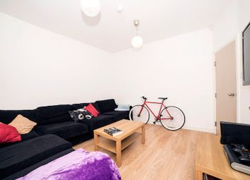 Thumbnail 7 bed property to rent in Mabfield Road, 7 Bed, Fallowfield, Manchester