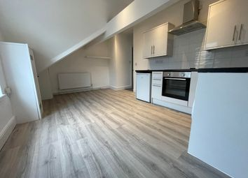 1 bed flat to rent in Cathays Terrace, Cathays, Cardiff CF24