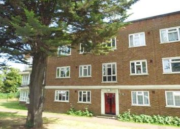 Thumbnail 1 bed flat for sale in Longbridge Road, Barking