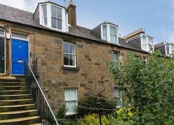 Thumbnail 3 bed property for sale in 12 Bright Terrace, Haymarket, Edinburgh
