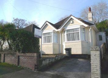 3 bed bungalow for sale in Shorton Valley Road, Preston, Paignton TQ3
