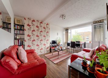 3 bed maisonette for sale in Lewisham Road, Lewisham SE13