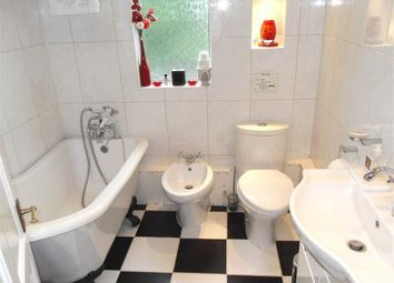 Thumbnail 3 bed flat to rent in Abbey Wood, Abbeywood