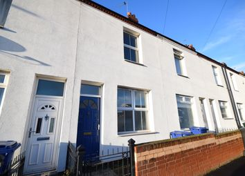 Thumbnail 3 bedroom terraced house to rent in Trafalgar Street, Carcroft, Doncaster