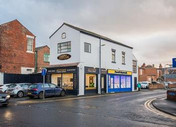Thumbnail Office for sale in 16A Hill Street, Southport