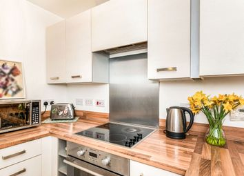 1 bed flat for sale in Greenway Road, Rumney, Cardiff CF3