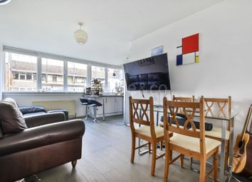 Thumbnail 1 bed flat for sale in Fleet Road, Belsize Park, London