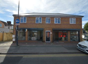 Thumbnail Property to rent in Corporation Street, Swindon
