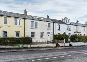 Thumbnail 3 bed terraced house for sale in 6 Easwald Bank, Kilbarchan