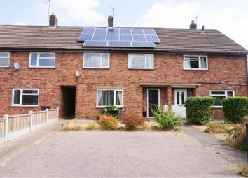 3 bed terraced house for sale in Festival Gardens, Telford TF1