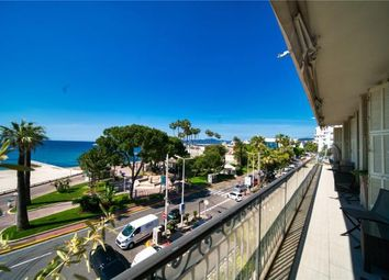 Thumbnail 5 bed apartment for sale in Cannes, French Riviera, 06400