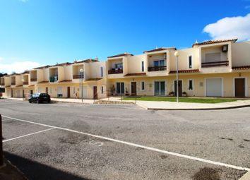 Thumbnail 2 bed semi-detached house for sale in Ferreiras, Ferreiras, Albufeira