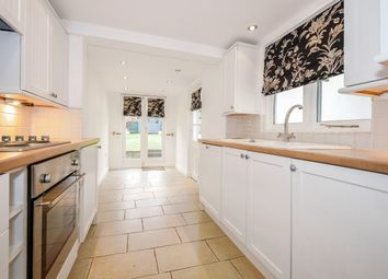 Thumbnail 2 bedroom property to rent in Station Street, Lymington