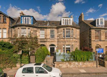 Thumbnail 1 bed flat for sale in 20/3 Bath Street, Edinburgh