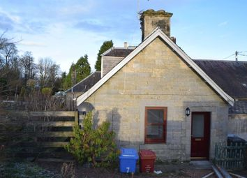 Thumbnail 2 bedroom cottage to rent in Douglas, Lanark