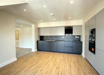 Thumbnail 3 bed flat for sale in 10 Thornton Court, Thornton Road, Carlisle, Cumbria