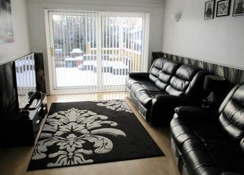 Thumbnail 3 bed terraced house for sale in 61 Huron Avenue, Howden, Howden