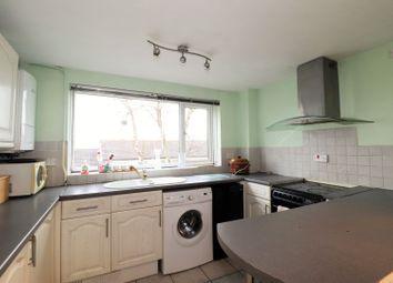 Thumbnail 2 bed flat for sale in Oak Drive, Stroud