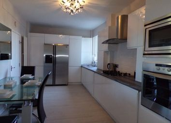 Thumbnail 3 bed flat to rent in Westfield, Newcastle Upon Tyne